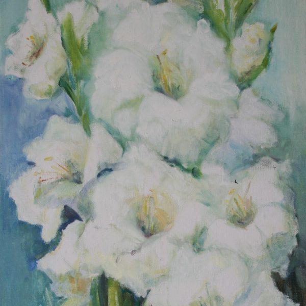 balti kardeliia (2)